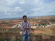 Nanu Rathod