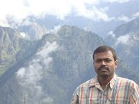 Sanjay Debnath