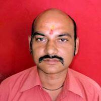 Somil Mittal