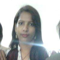 Rekha Rathore