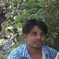 Ravi Shankar Kr Rai