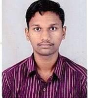 Chiranjeevi Ganipisetty
