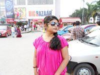 Shilpa Basu Tagore