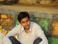 Mohit Shukla