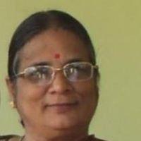 Jaya Sarma