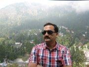 Asit Mohanty