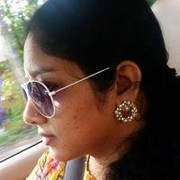 Vasanthaprasad Thota