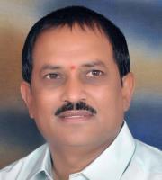 Madhukar Kathe