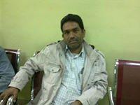 Mohamad Alamgir