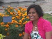 Gaitree Marajh