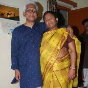 Samarendra Goswami