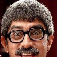 Sanjay Karlekar