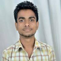 Meghrajsingh Raj
