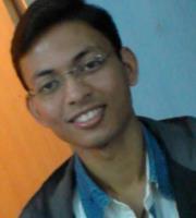 Ashis Kumar Patel