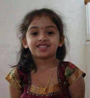 Meenu Unnikrishnan
