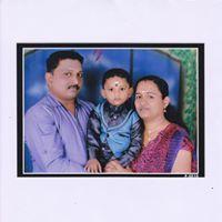 Sajitha Rajesh