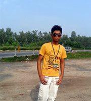 Prashant Tripathi