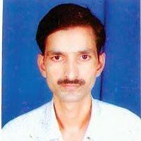 Harimohan Jaunwal