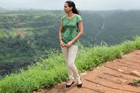 Jyoti Virkar