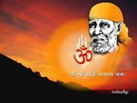 Manish Bhagwat