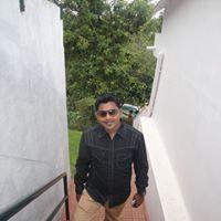 Vijay Paul Vijay