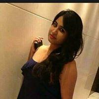 Pritha Chakraborty