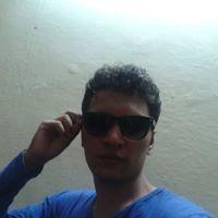 Dheeraj Rawat