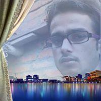 Ali Ajmer