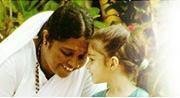 Deepa Gopinathan