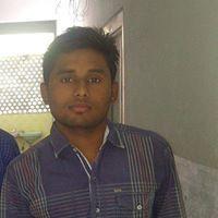 Ashok laveti