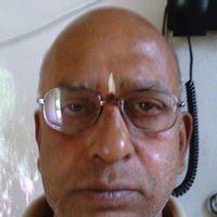 Giridhar Dn