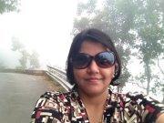 Shobha pande