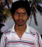 Panyam Chenchu Tharun Kumar