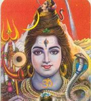 Deba Prasad Mohanty