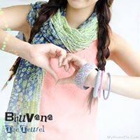 Bhuvana.gorthi21