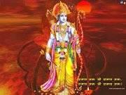 Ram Hindustani