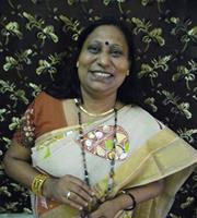Sudipta Mukherjee