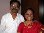 Radhika Rasipuram