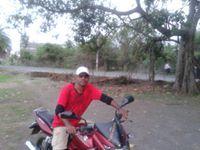 Deepak Gogoi