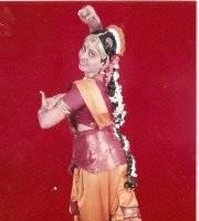Vijaya Sakpal