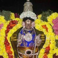 Krishnaswamy Sridharan