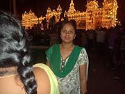 Aswini Ramamoorti