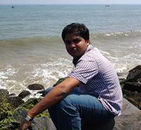 Nirmal Shukla
