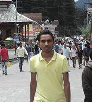Bhagwant Singh