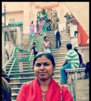 Nandita Jaiswal Prasad