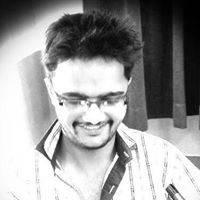Anshul Goyal