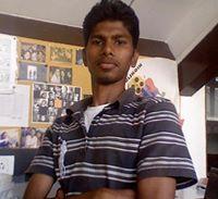 Kanhaiya Pal