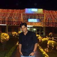 Prabhat Vashistha