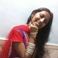 Hetal Babriya