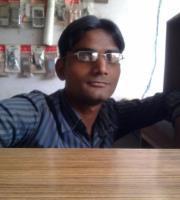 Shan Azmi